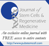 Online Journal of Stem Cell & Regenerative Medicine