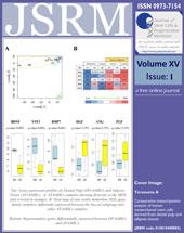 JSRM Vol.12; Iss.1