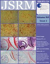 JSRM Vol.16; Iss.1