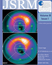 JSRM Vol 3. Issue 1