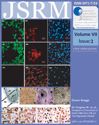 JSRM Vol 7. Issue 2